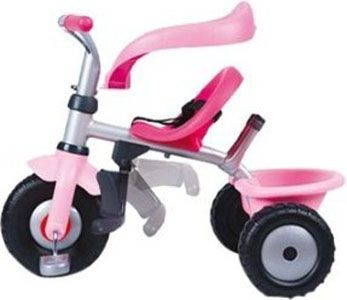 be-fun-triciclo-confort-rosa-smoby