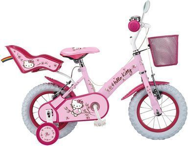 hello-kitty-bicicleta-romantic-12