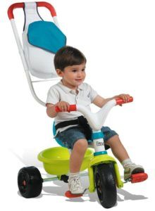 triciclo-bebe-be-move-triciclo-confort-pop-4