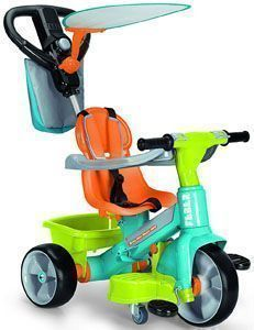 triciclo-baby-plus-music-360