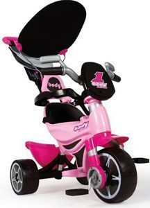 injusa-body-trike-pink