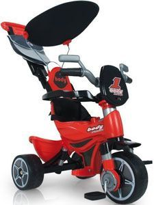 injusa-body-trike-red